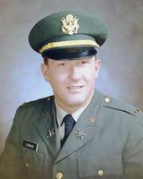Lt. Gene Leonard