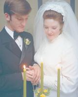 Larry Breidenbach - Debbie Nelson