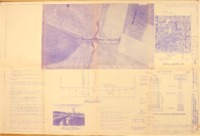1985 Basin 1 Relief Maps