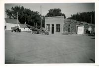 Elliott Public Library