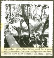 0235.   Don Rhoden Farm