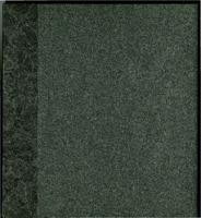1998-2007 Scrapbook