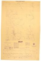 National Wetlands Inventory
