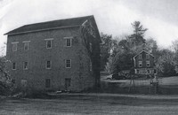 Mill- Valley Mill -2008
