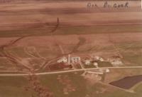 Don DeCook's farm.