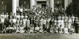 1943 Class Photo