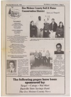 1996 - 1997 Annual Report