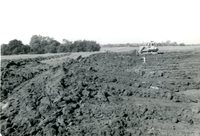 TOT Construction on Robert Scheoder Farm