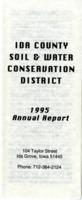 Annual Report, 1995