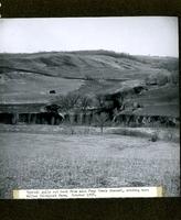 0229a.  Walter Hultquist Farm