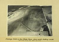 0251.  Jess Phelps Farm