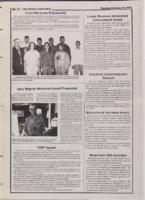 1997-1998 Annual Report