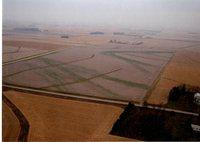 Black Hawk County Farmland Aerial Photo Series