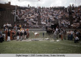Drake Relays, 1954, Parry O'Brien