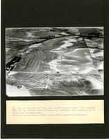 0208. Bert Wheeler Farm