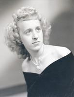 Janet Roling