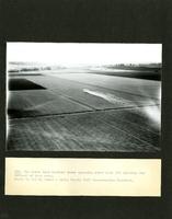 0217.  Omaha Aero Duster