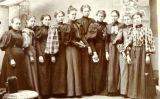 Penn Women