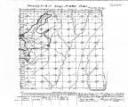 Iowa land survey map of t079n, r041w