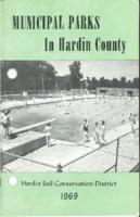 1969 Municipal Parks in Hardin County