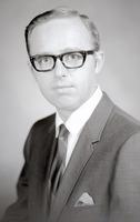 Brice C. Oakley
