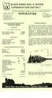 Annual Report, 1987