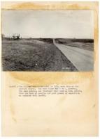 1929 -Iowa Highway Built in 1929
