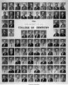 SUI College of Dentistry, class of 1956