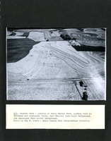 0201. Reuel Harmon Farm