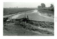 Ralph Faber Waterway