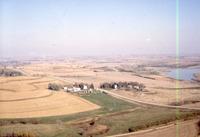 Kerr farmland