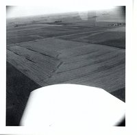 Rudy Havran tile outlet terraces, 1973