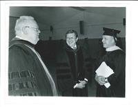 Presidents, 1977-1978, Ira Larson, 1970's