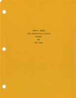 1973 Hardin County Soil Conservation District Work Plan