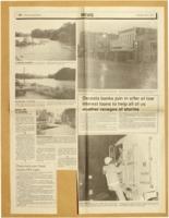Flooding, 1993