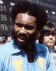 Drake Relays, 1973, Rodney Milburn