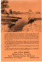 Annual report, 1969.