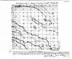 Iowa land survey map of t068n, r014w
