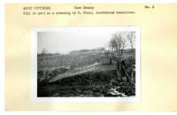 Adolf Pettinger's Land