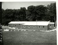 Oldest gun club in Iowa