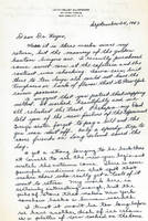021_Letter from John McGregor to Keyes