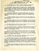 Annual report, 1944.