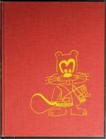 1974 Buena Vista University Yearbook<br /> Subject