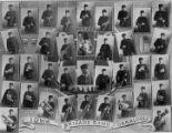 Iowa Brigade Band