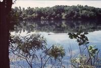 Marble Lake.