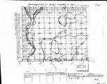 Iowa land survey map of t067n, r036w