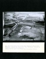 0211. Leo Cheney Farm