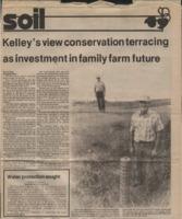Soil - 1987.
