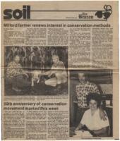 Soil - 1985.