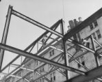 Memorial Union, 1951